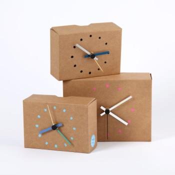 Hofer Uhren