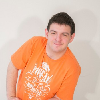 christopher_IMG_4828